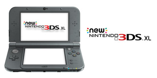 Rg. New Nintendo 3ds Xl Nuevo Y Sellado