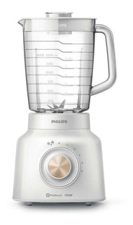 Licuadora Philips Hr2134/00 700w