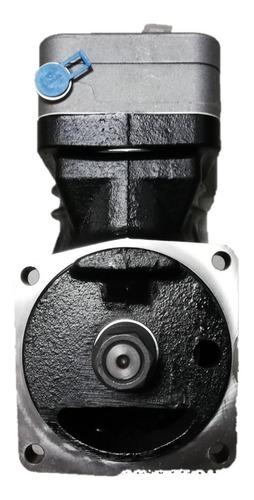 Compresor De Aire Wabco 4111510000 Sin Engranaje
