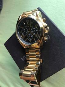 Relógio Michael Kors Original, Modelo 5739
