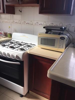 Coalición Vende Electrodomésticos Como Nuevo En Santiago