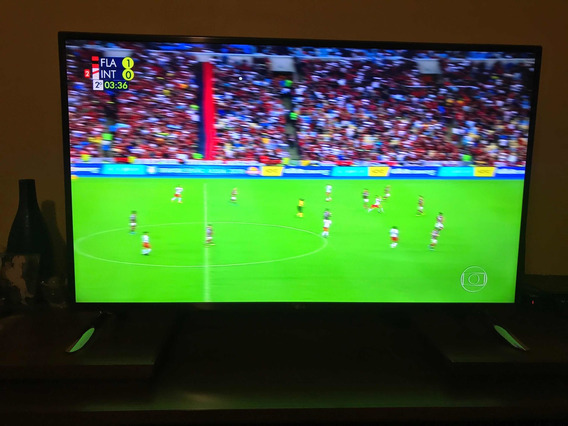 Smart Tv Led 3d Lg 42 Polegadas