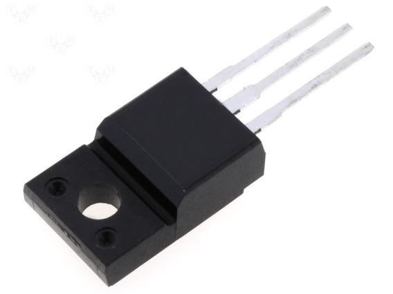 Transistor 2sa1659 - 4755