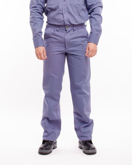 Pantalon De Trabajo Pampero Clasico Pam22