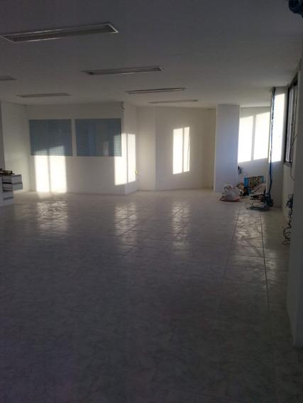 Sala Comercial 200m2 No Stiep - Sfl122 - 34051904