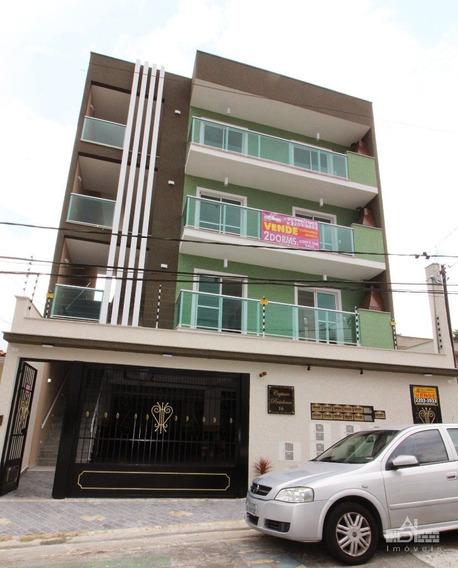 Casa Em Condominio - Tucuruvi - Ref: 2119 - V-2119