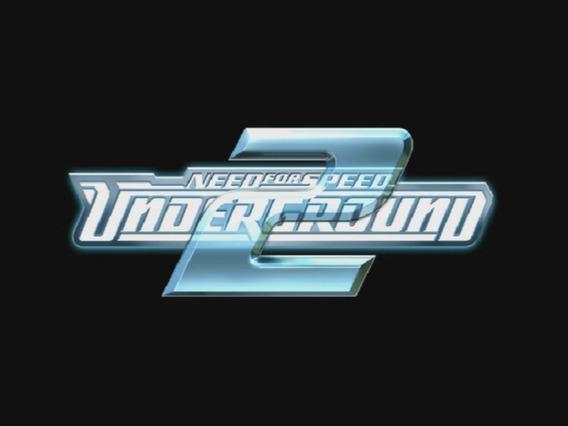 Need For Speed Underground 2 Em Português Pc