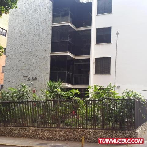 20-16507 Abm Apartamento En Venta Sebucan