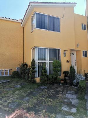 Hermosa Casa En Venta Conjunto Residencial Las Golondrinas