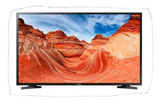 Television Led Samsung 40 Smart Tv Serie J5290 Fhd 2hdmi Usb