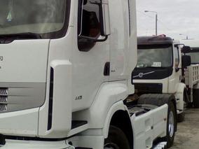 Renault Premium 440 Dxi
