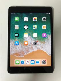 iPad Mini 2 Me828br/a 7,9 64gb Wifi + 3g/4g