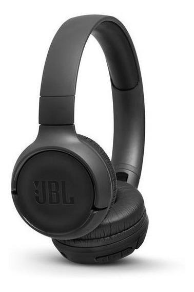 Headphone Jbl Tune 500 Bt Fone Ouvido Original Purebass