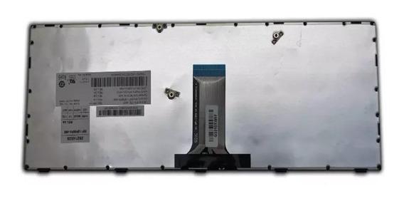 Teclado Lenovo G40-80 B40-30 G40-70 Novo