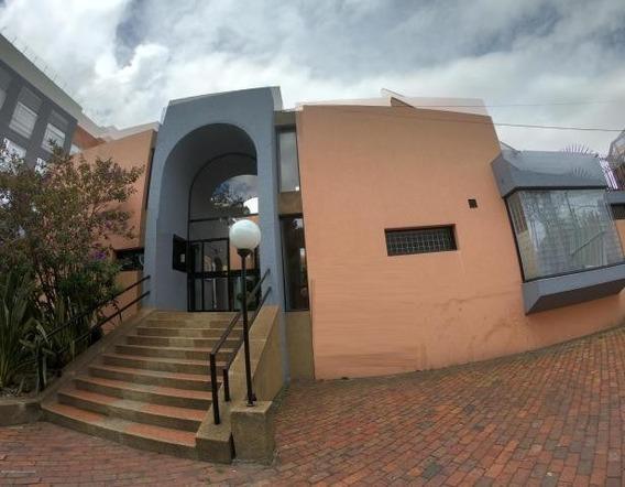 Casa En Arriendo La Calleja 20-1039 C.o
