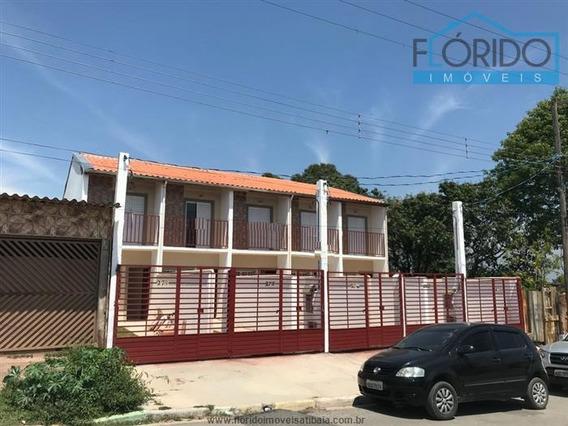 Casas À Venda Em Francisco Morato/sp - Compre A Sua Casa Aqui! - 1421783