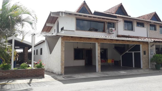 Casa En Poligono De Tiro Pueblo Nuevo Tachira