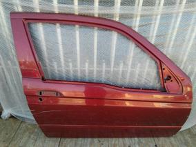 Porta Dianteira Direita Alfa Romeo