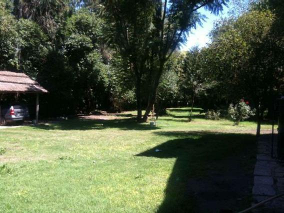 Villa Allende! Lote Ideal Desarrollistas