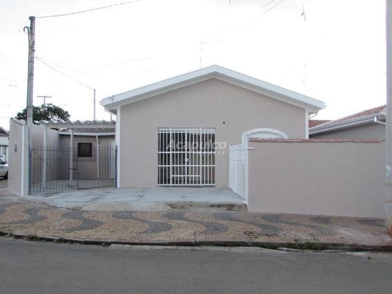 Casa À Venda, 2 Quartos, 2 Vagas, Cidade Nova - Santa Bárbara D