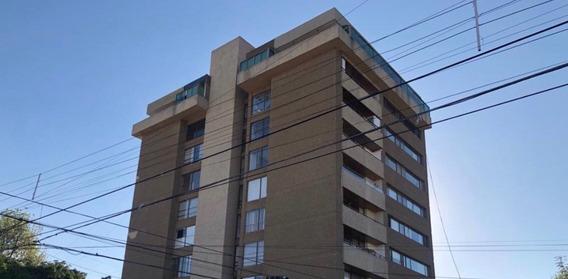 Amplio Y Muy Bien Ubicado Penth House En La Colonia Providencia