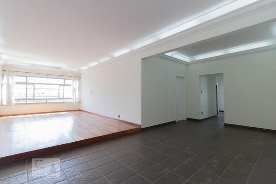 Apartamento Para Aluguel - Jardim Paulista, 3 Quartos, 230 - 892981076