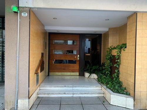 Imagen 1 de 21 de Departamento - Villa Crespo