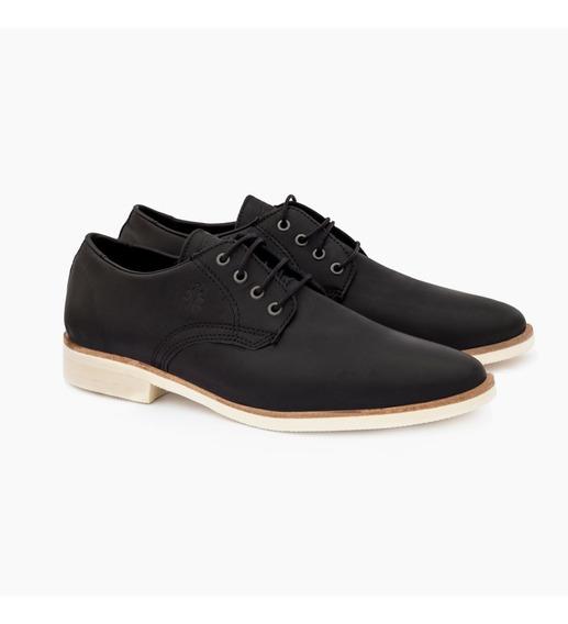 Zapatos Justicialistas Mod. Federales (perón Y Evita)
