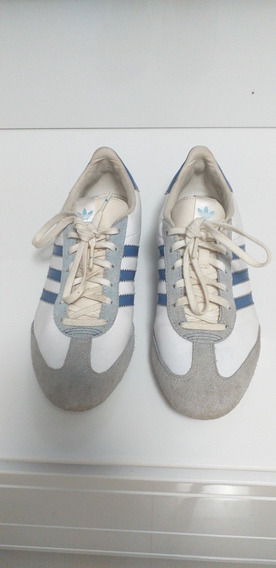 Tênos adidas Vintage