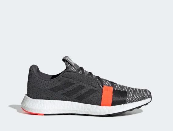 Tênis adidas Senseboost Go - Masculino G26942