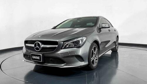 Imagen 1 de 15 de 103766 - Mercedes-benz Clase Cla 2018 Con Garantía