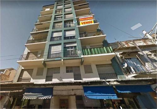 Departamento 3 Ambientes  Con Balcon Fte.- En Liniers, Caba