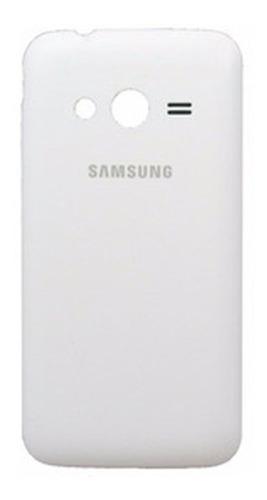 Tapa Celular Samsung Galaxy Ace 4 100% Nueva