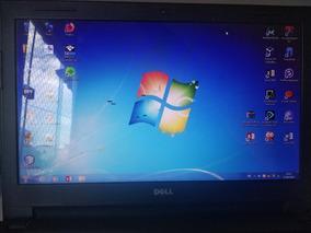 Notebook Dell I3 Inspiron 14 Série 3000