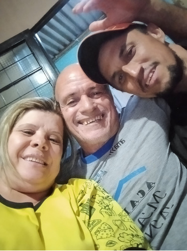 Imagem 1 de 1 de Neymar Jr