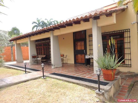 Apartamentos En Venta, Barrio Sucre 04243837798