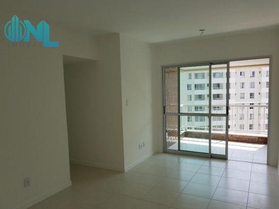 Apartamento No Imbuí À Venda! - N1139 - 32512000