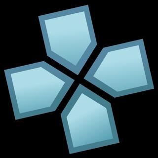 Juegos Para Pc Y Android De Psp Juegos 2x1