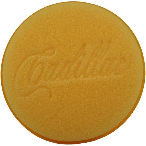 Aplicador De Espuma Cadillac - 1un