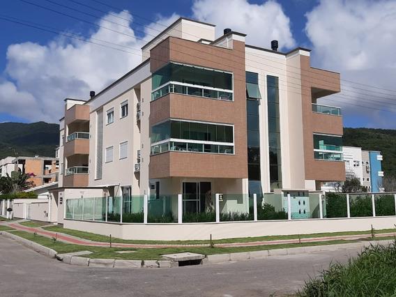 Depto A Estrenar En Palmas Do Arvoredo Santa Catarina Brasil