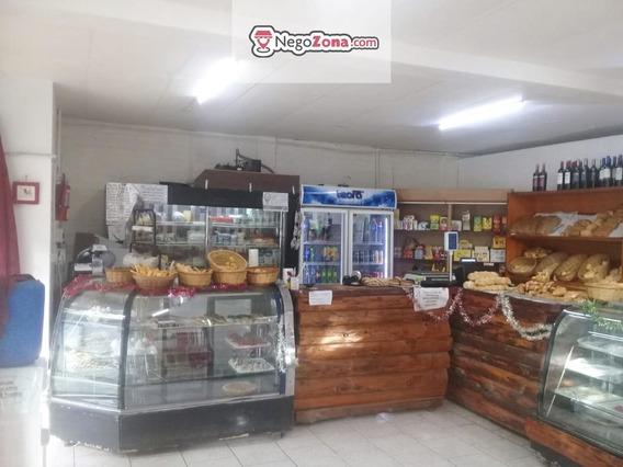 Fondo De Comercio - Panadería - Lago Puelo