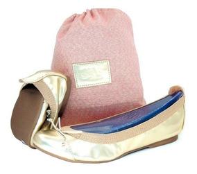 ac2fea05f1 Hinfinity Shoes Feminino - Calçados, Roupas e Bolsas com o Melhores ...