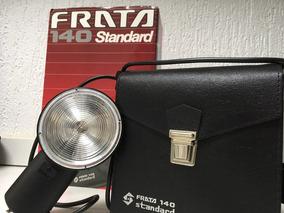 Flash Frata 140 Standard