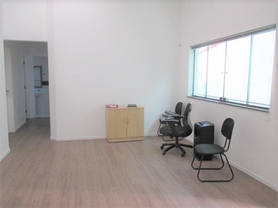 Casa Sumare Sao Paulo Sp Brasil - 2993