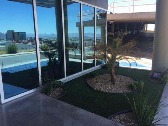 Renta Oficina Haciendas Del Valle $26.699 Sp