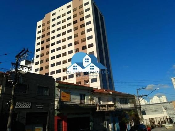 Sala Comercial Belém - 43