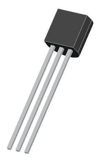 Lm336-5v Emb / 60 Pçs
