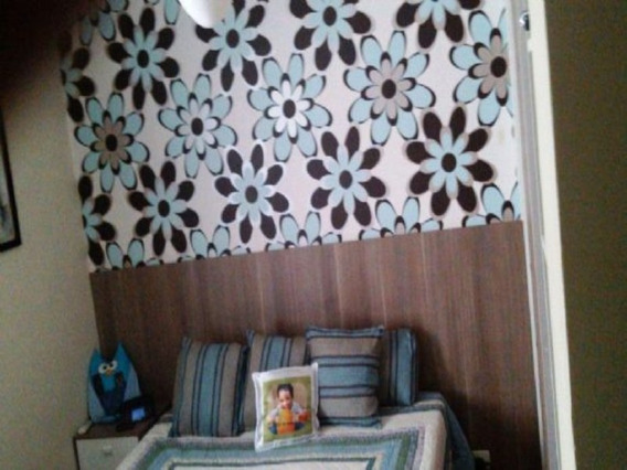 Casa Residencial À Venda, Vila Guaca, São Paulo - Ca0610. - Ca0610 - 33597861