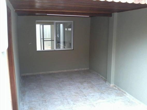 Casa Em Jardim Bom Pastor, Botucatu/sp De 93m² 3 Quartos À Venda Por R$ 350.000,00 - Ca590334