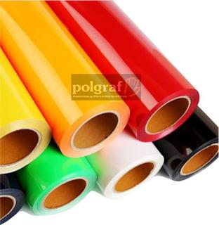 Vinilo Termotransferible Textil Duracal 1.00x0.50 (polgraf)